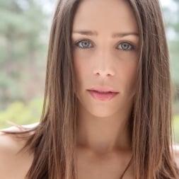 Anastasia Morna in 'Reality Kings' Young rebel (Thumbnail 1)