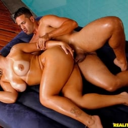Angel Lima in 'Reality Kings' Firm and juicy (Thumbnail 234)
