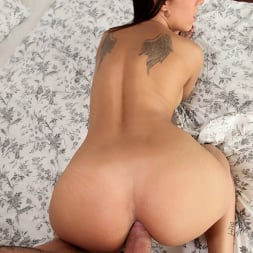 Angel Rivas in 'Reality Kings' Sexy curves (Thumbnail 462)
