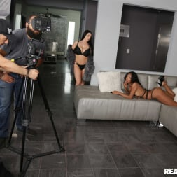 Angela White in 'Reality Kings' Meat And Greet (Thumbnail 144)