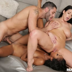 Angela White in 'Reality Kings' Meat And Greet (Thumbnail 269)