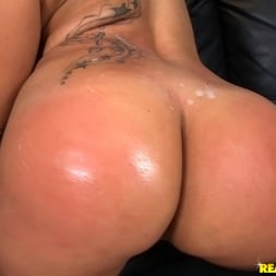 Angelina in 'Reality Kings' That ass (Thumbnail 588)