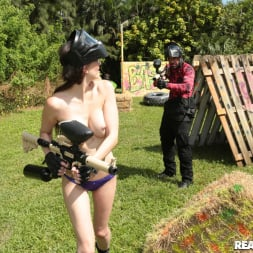 Angelina Diamanti in 'Reality Kings' Battle Royale (Thumbnail 81)
