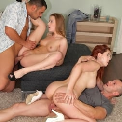 Angell Summers in 'Reality Kings' Ass in heels (Thumbnail 290)