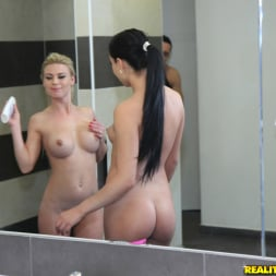 Anna Rose in 'Reality Kings' Sexy shower (Thumbnail 195)