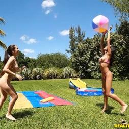 Annika in 'Reality Kings' Bikini bods (Thumbnail 37)