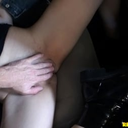 Annika Amour in 'Reality Kings' The thirst is real (Thumbnail 192)