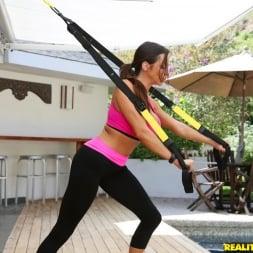 Ariella Ferrera in 'Reality Kings' Tag team (Thumbnail 1)