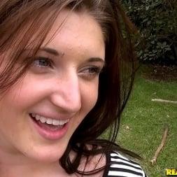 Aryah May in 'Reality Kings' Special facial (Thumbnail 184)