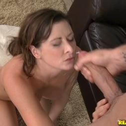 Ashlee Raine in 'Reality Kings' Pussy games (Thumbnail 363)