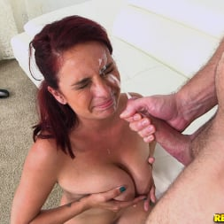Ashley Graham in 'Reality Kings' Swallow the leader (Thumbnail 336)