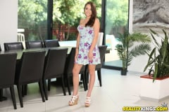 Ashly Anderson - Surprise For The Party Planner (Thumb 01)