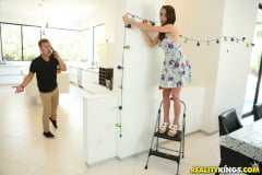 Ashly Anderson - Surprise For The Party Planner (Thumb 112)
