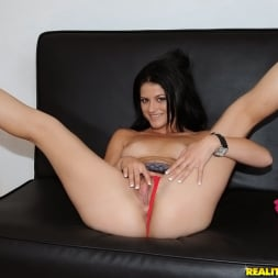 Aubrey Sky in 'Reality Kings' Sexy time (Thumbnail 68)