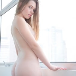 Aurielee Summers in 'Reality Kings' Good girls gone bad (Thumbnail 30)
