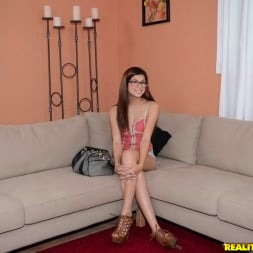 Ava Taylor in 'Reality Kings' Sexing ava (Thumbnail 1)