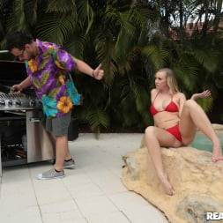 Bailey Brooke in 'Reality Kings' Dicking In The Deep End (Thumbnail 32)