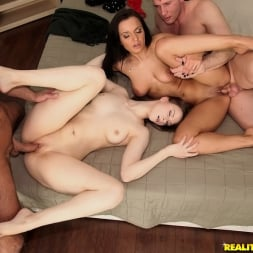 Beata Undine in 'Reality Kings' Time for playing (Thumbnail 420)