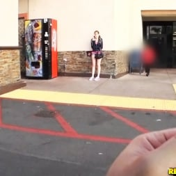 Bella Young in 'Reality Kings' In the game (Thumbnail 1)