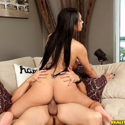 Bethany Benz in 'Reality Kings' Play things (Thumbnail 495)