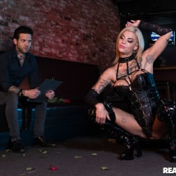 Bonnie Rotten in 'Reality Kings' Pitch Black Pole Dancer (Thumbnail 18)