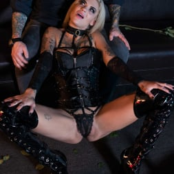 Bonnie Rotten in 'Reality Kings' Pitch Black Pole Dancer (Thumbnail 30)