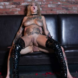 Bonnie Rotten in 'Reality Kings' Pitch Black Pole Dancer (Thumbnail 66)