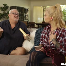 Bonnie Rotten in 'Reality Kings' Welcome To The Cam Show (Thumbnail 99)