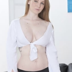 Bre Pheonix in 'Reality Kings' For the love of boobs (Thumbnail 1)