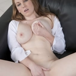 Bre Pheonix in 'Reality Kings' For the love of boobs (Thumbnail 156)