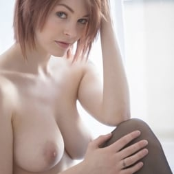 Bree Daniels in 'Reality Kings' A womans touch (Thumbnail 39)