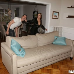 Britney Amber in 'Reality Kings' Sexting Hijinx (Thumbnail 140)
