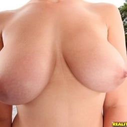 Brooke Wylde in 'Reality Kings' Breast hop (Thumbnail 132)
