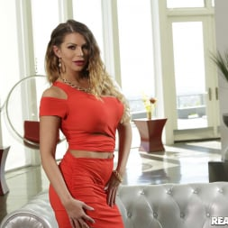 Brooklyn Chase in 'Reality Kings' Graphic In Traffic (Thumbnail 7)