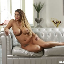 Brooklyn Chase in 'Reality Kings' Graphic In Traffic (Thumbnail 56)