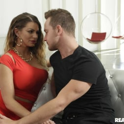 Brooklyn Chase in 'Reality Kings' Graphic In Traffic (Thumbnail 63)