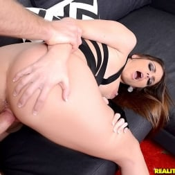 Brooklyn Chase in 'Reality Kings' Strapped up (Thumbnail 240)