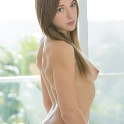 Callie Calypso in 'Reality Kings' Cocked callie (Thumbnail 27)