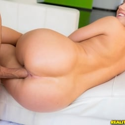 Candice Dare in 'Reality Kings' Curvy candice (Thumbnail 552)