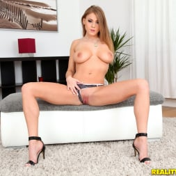 Candy Alexa in 'Reality Kings' Sweet As Candy (Thumbnail 31)