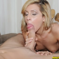 Caprice in 'Reality Kings' Pumped and pleased (Thumbnail 222)
