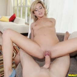 Caprice in 'Reality Kings' Pumped and pleased (Thumbnail 333)