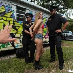 Carolina Sweets in 'Reality Kings' Spray And Play (Thumbnail 72)
