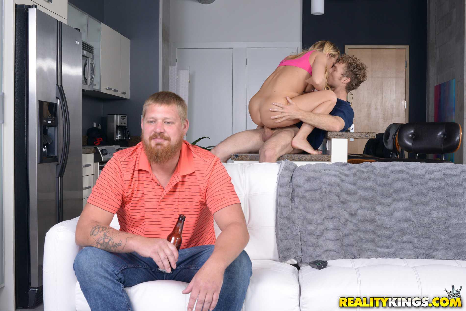 J lo pussy pics