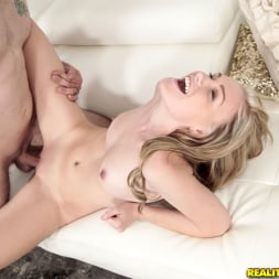 Cassidy in 'Reality Kings' Cumming cassidy (Thumbnail 384)