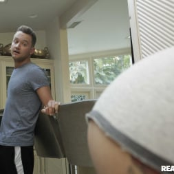Cassidy Banks in 'Reality Kings' On The Run 2 (Thumbnail 42)