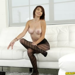 Cece Capella in 'Reality Kings' Tits and tights (Thumbnail 78)