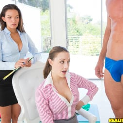 Chanel Preston in 'Reality Kings' Do as i say (Thumbnail 117)