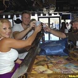 Charity Mclain in 'Reality Kings' Hunters brew (Thumbnail 66)