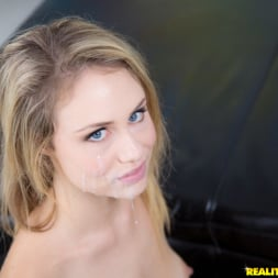 Charlee Monroe in 'Reality Kings' Ass at attention (Thumbnail 406)